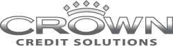 Crown Credit Solutions